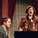 BWW Review: GLORIOUS! Shares Florence Foster Jenkins' Lack of Musical Talent with Comedic Flare