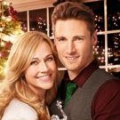 Hallmark Channel Scores Strongest Ratings of 2016 with 'Countdown to Christmas'