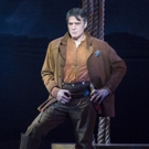 BWW Review: Rewritten PAINT YOUR WAGON at 5th Ave is Better but Still Has Problems