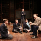 Sold-Out DEAD POETS SOCIETY to Close with Special Benefit Performance
