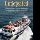 Jean R. Beach, Dr. Don Steele Announce UNDEFEATED