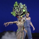 VIDEO: THE LION KING Wins Best Presentation and Bonnet Design at BC/EFA's Broadway Bonnet Competition