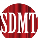 San Diego Musical Theatre Announces Development of Two Site-Specific New Works