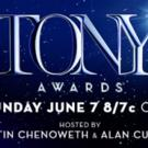 Breaking News: Find Out Who Is Performing What at the Tony Awards; Plus, New Presenters Announced!