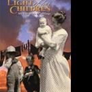 New Memoir LIGHT OF HER CHILDREN is Released
