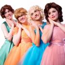 Photo Flash: Meet the Cast of Castle Craig Players' THE MARVELOUS WONDERETTES