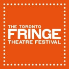 Pressgang Theatre Presents PRESSGANG STORYTELLING at Fringe 2016