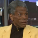 STAGE TUBE: Andre De Shields Chats Broadway-Bound GOTTA DANCE, Legendary Career and More