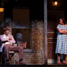 Photo Flash: First Look at August Wilson's FENCES at Milwaukee Rep