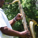 Visual Arts Center to Host First Jazz in the Garden Concert, 7/7