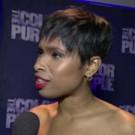 VIDEO: 'COLOR PURPLE's Jennifer Hudson 'Hopes to Return' for 'IDOL' Finale