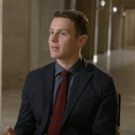 VIDEO: Jonathan Groff & More in New LOOKING: THE MOVIE Cast Featurette