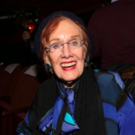 Marni Nixon, Singing Voice Behind WEST SIDE STORY, THE KING AND I & More, Dies at 86