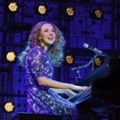 BWW Review: A Powerfully Nostalgic BEAUTIFUL: THE CAROLE KING MUSICAL at The Ohio Theatre