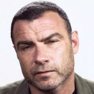 VIDEO: LES LIAISONS DANGEREUSES' Liev Schreiber Auditions For HAMLET As Ray Donovan