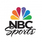 NBC Sports Presents Live Coverage of PREFONTAINE CLASSIC TRACK & FIELD This Weekend