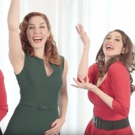 STAGE TUBE: Beth Leavel, Lesli Margherita, and More Get #Tappy in Holiday Special