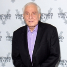PRETTY WOMAN's Garry Marshall Dies at Age 81