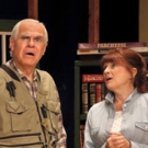 BWW Review: Amelia Community Theatre Vacations ON GOLDEN POND