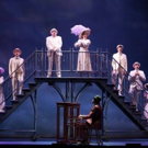 BWW Review: RAGTIME National Tour at North Carolina Theatre