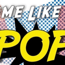 BWW's 'Some Like it Pop' Podcast Checks in on Prestige, Fluff, and Gives Credit Where it's Due
