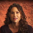 Oxfam Joins With Minnie Driver & More to Launch 'I Hear You' Project In Support Of Refugees