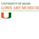 Lowe Art Museum to Welcome Magnum Photographers for Lecture Series