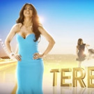 VIDEO: First Look - Season 7 Opening for THE REAL HOUSEWIVES OF NEW JERSEY