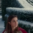 VIDEO: New International Trailer for Disney's BEAUTY AND THE BEAST