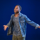 BWW TV: Watch Highlights from OBJECTS IN THE MIRROR at Goodman Theatre