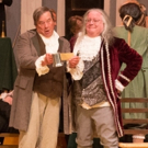 BWW Review: 1776 Marvels with History