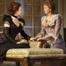 Review Roundup: Cynthia Nixon and Laura Linney Swap Roles in THE LITTLE FOXES- All the Reviews!
