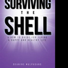 Deanine Mulpagano Pens SURVIVING THE SHELL