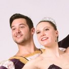 The King Centre Presents THE NUTCRACKER