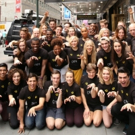 FREEZE FRAME: Meet the New Generation of CATS on Broadway!