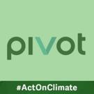 Pivot Acquires Documentaries Focusin on Syrian Refugee Crisis