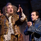 Parting Is Such Sweet Sorrow: Flashback to SOMETHING ROTTEN'S Broadway Run!
