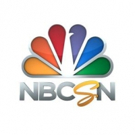 NBC Sports Heads to Texas Motor Speedway for Weekend of NASCAR Action