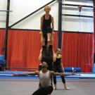 Winifred Haun & Dancers Presents TRASHED, 3/18-19