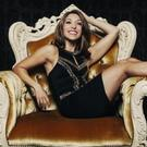 Christina Bianco's Blog: Before I Sit On My Suitcase...