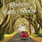 Possum Point Players Present DRIVING MISS DAISY