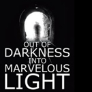 Berniece Bernay (BB) Chronicles 'Out of Darkness into Marvelous Light'