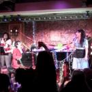 BWW's 12 Days of Christmas with Jennifer Ashley Tepper- Molly Hager & Joe Iconis Tell a Christmas Fairytale