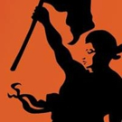 Theatre Horizon Announces 2017-18 Season Of 'Women Who Dare'
