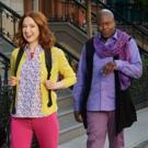 Netflix Gives Season Three Order to UNBREAKABLE KIMMY SCHMIDT