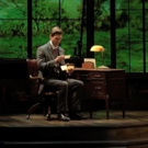 STAGE TUBE: Watch Highlights of DADDY LONG LEGS at TheatreWorks Silicon Valley