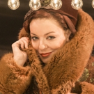 Sheridan Smith Expected to Return to West End's FUNNY GIRL in July