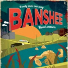 BANSHEE: THE COMPLETE FOURTH SEASON Now Available on Digital HD