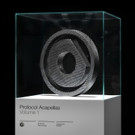 Protocol Recordings Releases Acapellas Pack Vol. 1; Announces Volt & State Remix Competition