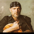 TV's 'Survivorman' Les Stroud Releases Stunning 'Arctic Mistress' Music Video
